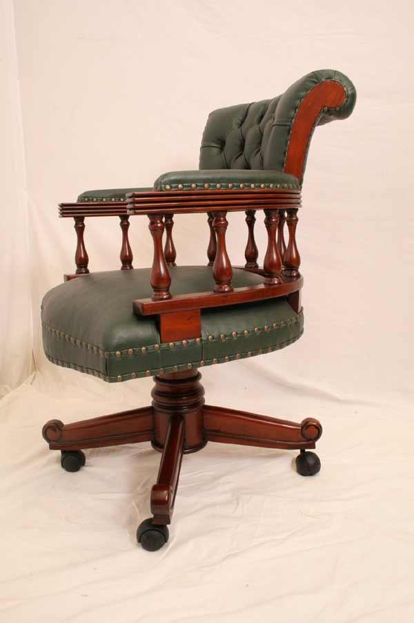 vintage tolle 60er jahre wandgarderobe garderobenleiste. Black Bedroom Furniture Sets. Home Design Ideas