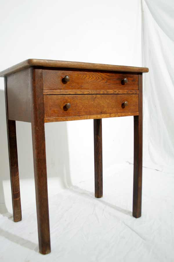 sch ner antiker art d co n htisch beistelltisch f c ebay. Black Bedroom Furniture Sets. Home Design Ideas