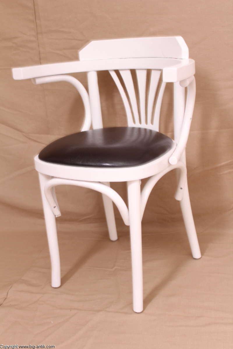 stuhl shabby chic eisenstuhl shabby chic garten klappstuhl stuhl weiss eisen stuhl shabby chic. Black Bedroom Furniture Sets. Home Design Ideas