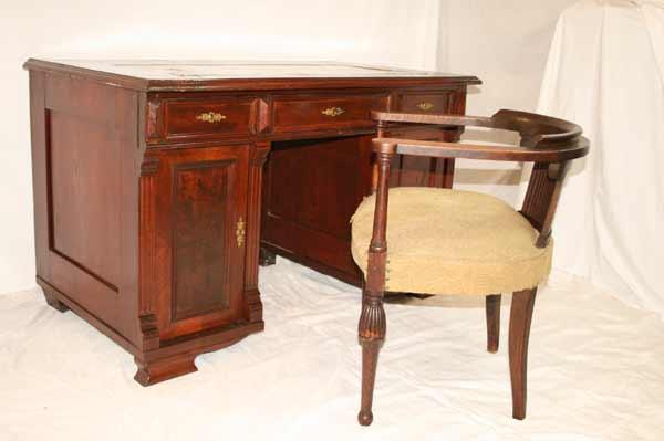 Chippendale Schlafzimmer Antik ~ Raum und Möbeldesign Inspiration