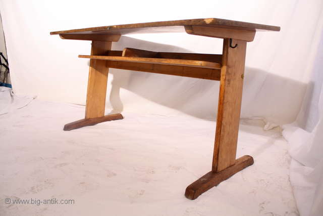 Schultisch antik  Nauhuri.com | Schultisch Antik ~ Neuesten Design-Kollektionen für ...