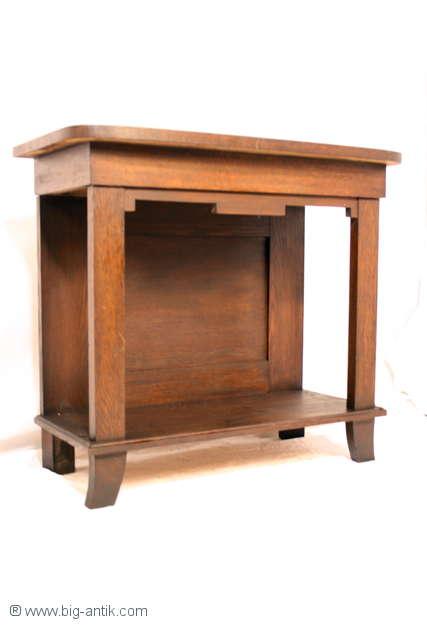 big antik. Black Bedroom Furniture Sets. Home Design Ideas