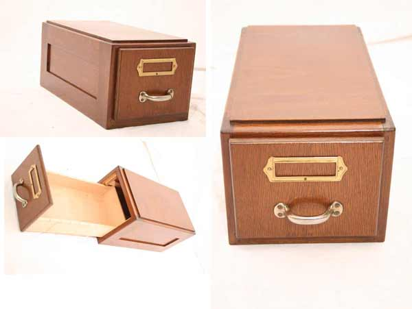 Namensschild Schreibtisch Holz – Bvrao.com