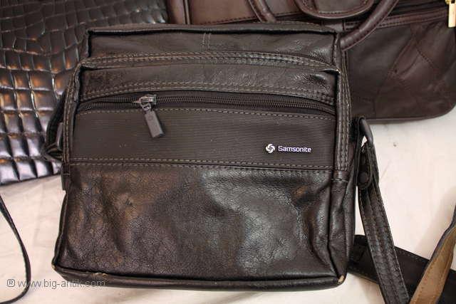 10 wundersch ne damentaschen handtaschen leder u stoff taschen schulterta ebay. Black Bedroom Furniture Sets. Home Design Ideas